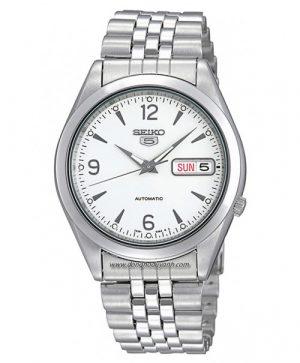 Đồng hồ Seiko SNK131K1