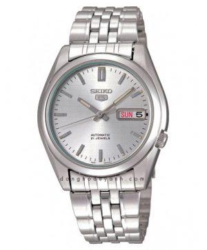 Đồng hồ SEIKO SNK355K1