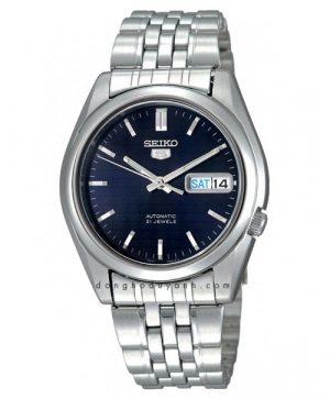 Đồng hồ SEIKO SNK357K1