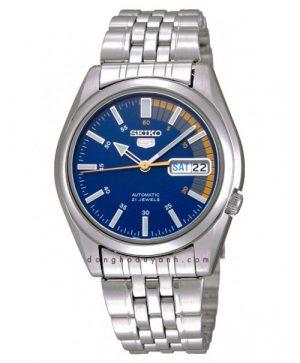 Đồng hồ SEIKO SNK371K1