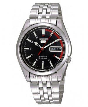 Đồng hồ SEIKO SNK375K1