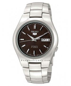 Đồng hồ SEIKO SNK605K1