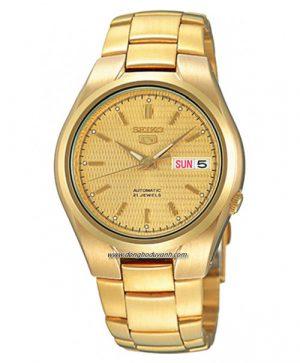 Đồng hồ SEIKO SNK610K1
