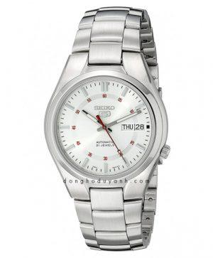 Đồng hồ SEIKO SNK613K1