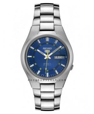 Đồng hồ SEIKO SNK615K1