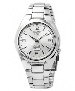 Đồng hồ Seiko SNK619K1