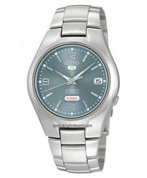 Đồng hồ SEIKO SNK621K1