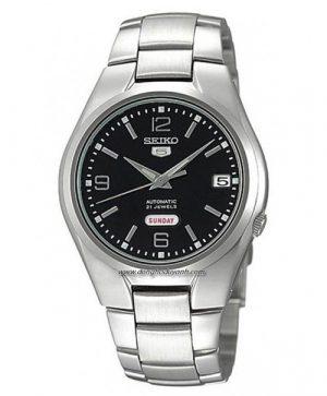 Đồng hồ Seiko SNK623K1