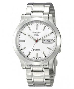 Đồng hồ SEIKO SNK789K1