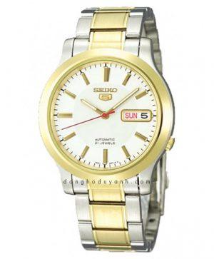 Đồng hồ SEIKO SNK790K1