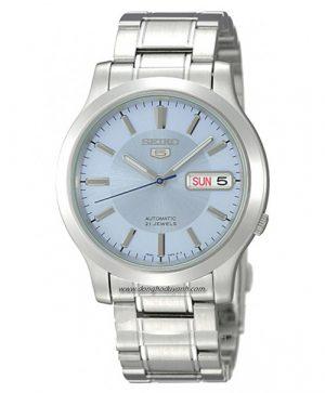 Đồng hồ SEIKO SNK791K1