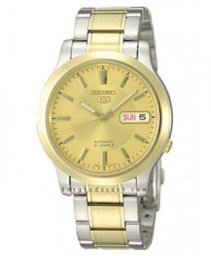 Đồng hồ SEIKO SNK792K1S