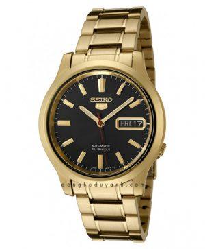 Đồng hồ SEIKO SNK796K1
