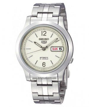Đồng hồ SEIKO SNK797K1