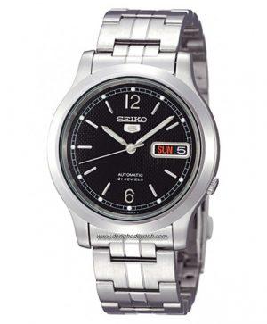Đồng hồ SEIKO SNK799K1