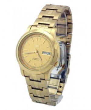 Đồng hồ SEIKO SNK802K1