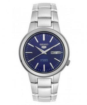 Đồng hồ SEIKO SNKA05K1