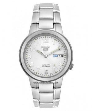 Đồng hồ Seiko SNKA13K1