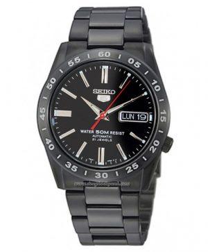 Đồng hồ Seiko SNKE03K1