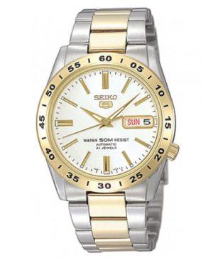 Đồng hồ SEIKO SNKE04K1
