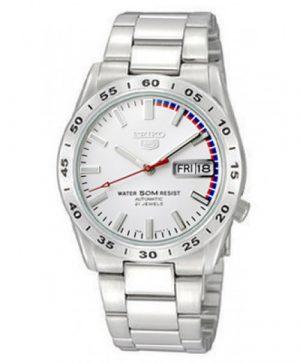 Đồng hồ SEIKO SNKE07K1