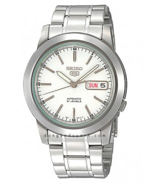 Đồng hồ SEIKO SNKE49K1