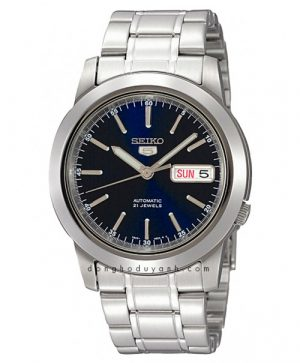 Đồng hồ SEIKO SNKE51K1