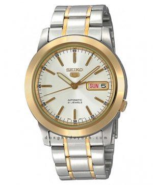 Đồng hồ SEIKO SNKE54K1