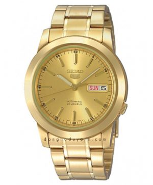Đồng hồ SEIKO SNKE56K1