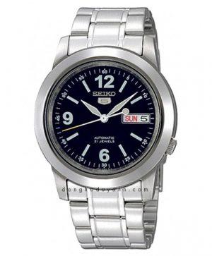 Đồng hồ SEIKO SNKE61K1