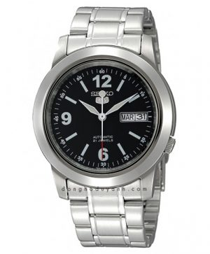 Đồng hồ SEIKO SNKE63K1