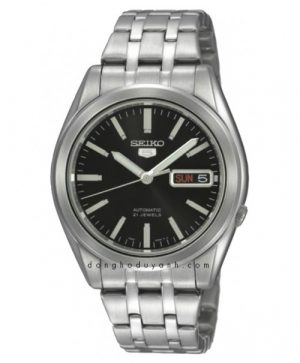 Đồng hồ SEIKO SNKG95K1