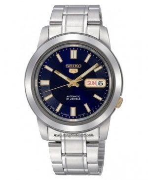 Đồng hồ SEIKO SNKK11K1