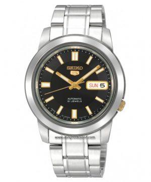 Đồng hồ SEIKO SNKK17K1