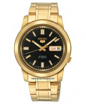 Đồng hồ SEIKO SNKK22K1