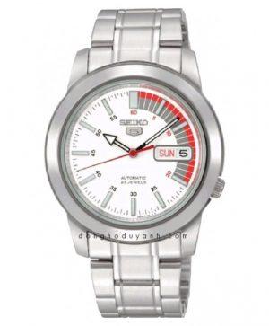 Đồng hồ Seiko SNKK25K1