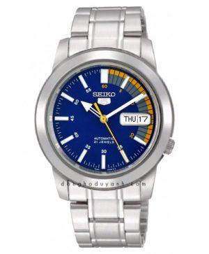 Đồng hồ Seiko SNKK27K1