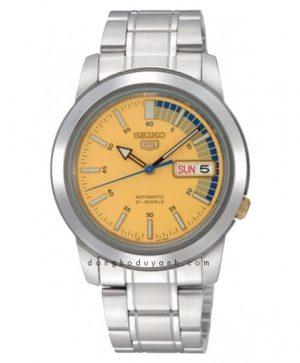 Đồng hồ Seiko SNKK29K1