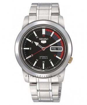 Đồng hồ Seiko SNKK31K1