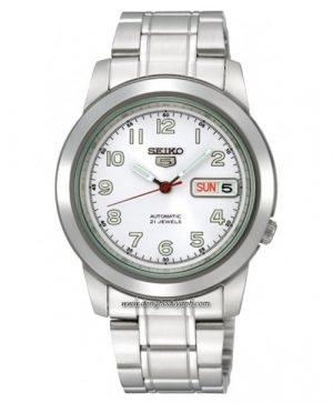 Đồng hồ SEIKO SNKK33K1