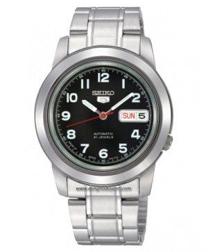 Đồng hồ SEIKO SNKK35K1