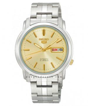 Đồng hồ SEIKO SNKK69K1