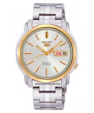 Đồng hồ SEIKO SNKK72K1
