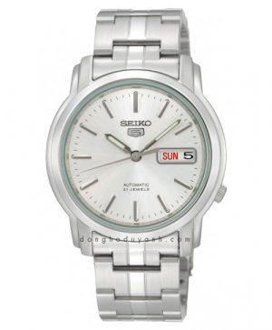 Đồng hồ SEIKO SNKK77K1