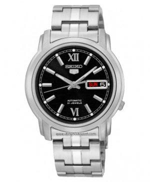 Đồng hồ Seiko SNKK81K1