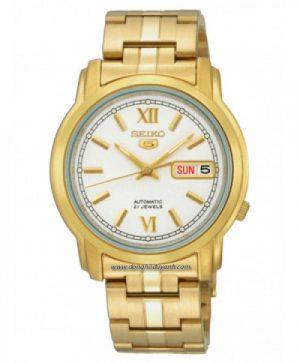 Đồng hồ SEIKO SNKK84K1S