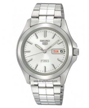 Đồng hồ SEIKO SNKK87K1