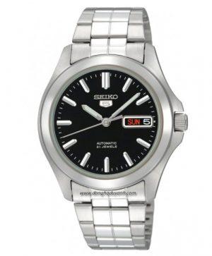 Đồng hồ SEIKO SNKK93K1