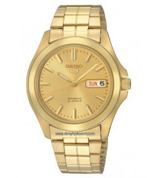 Đồng hồ SEIKO SNKK98K1