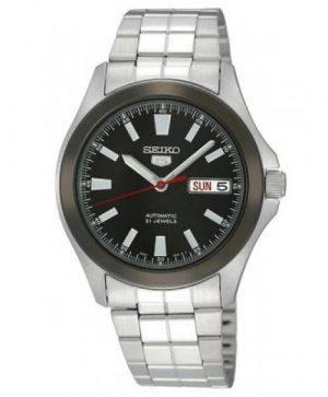 Đồng hồ SEIKO SNKL11K1
